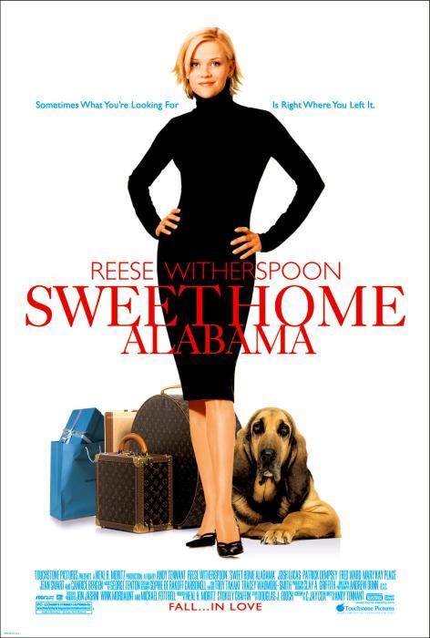 Sweet_Home_Alabama