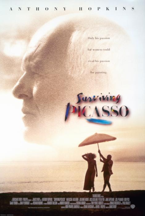 Surviving_Picasso-spb4746268