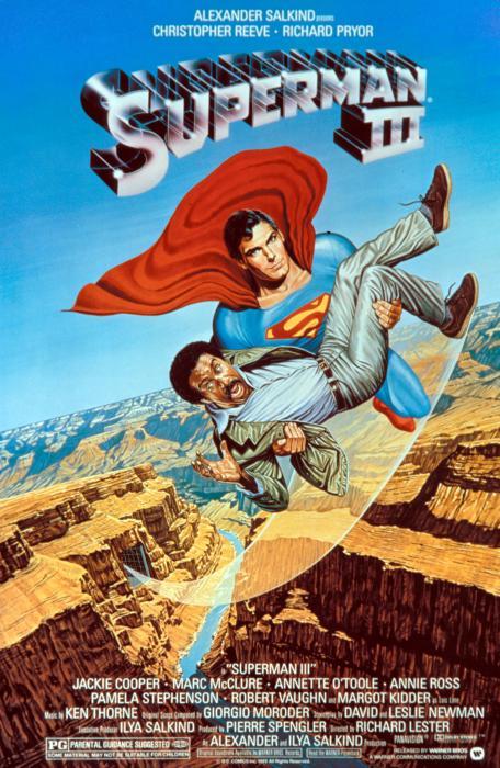 Superman_III-spb4676906