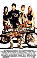 Supercross:_The_Movie