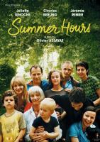 Summer_Hours