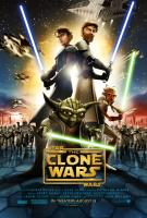Star_Wars:_The_Clone_Wars