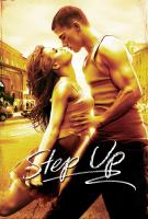 Step_Up