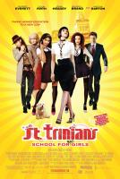 St._Trinian's