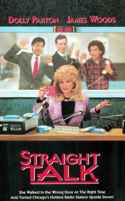 Straight_Talk-spb4752345