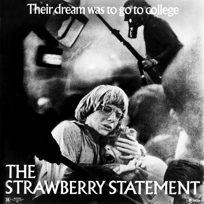 The_Strawberry_Statement-spb4653591