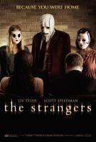 Strangers,_The