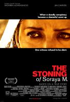 Stoning_of_Soraya_M.,_The