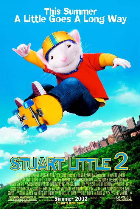 Stuart_Little_2