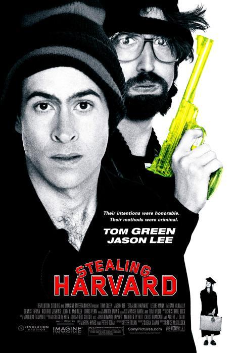 Stealing_Harvard