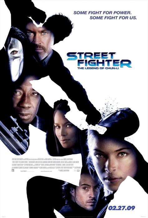 Street_Fighter:_The_Legend_of_Chun-Li