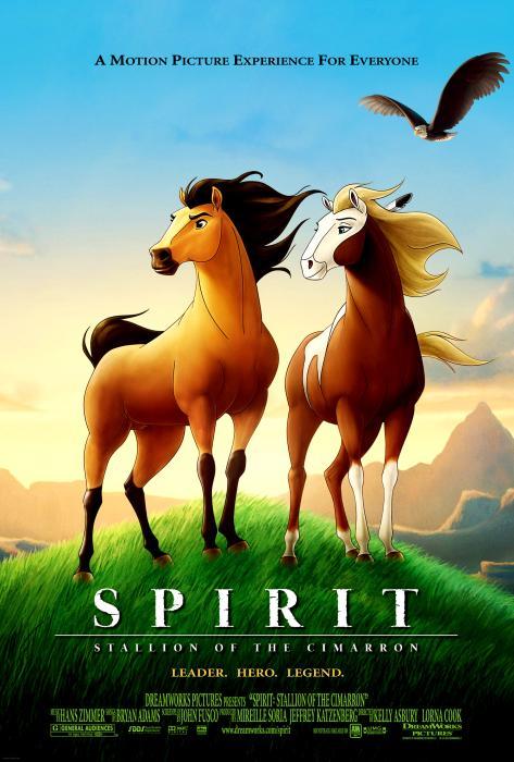 Spirit:_Stallion_of_the_Cimarron-spb4811147