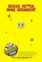 SpongeBob_SquarePants_Movie