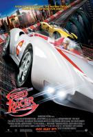 Speed_Racer_Movie