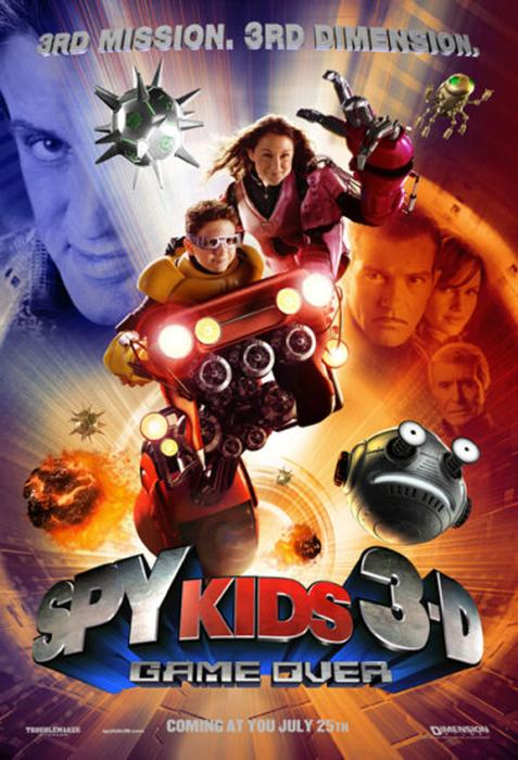 Spy_Kids_3D