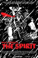 Spirit,_The