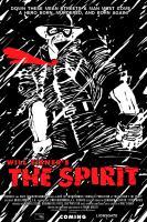Spirit,_The