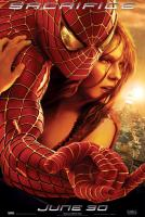 Spider-Man_2