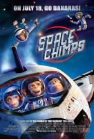 Space_Chimps