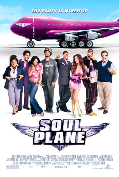 Soul_Plane
