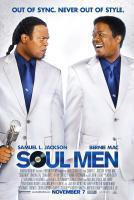 Soul_Men