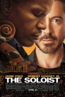 Soloist,_The
