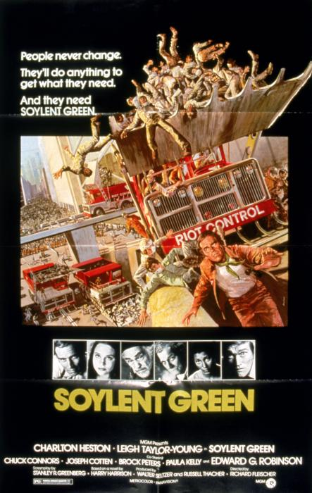 Soylent_Green-spb4772685