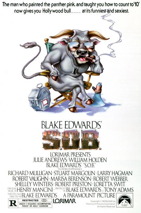 S.O.B.-spb4731681