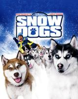 Snow_Dogs