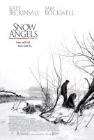 Snow_Angels