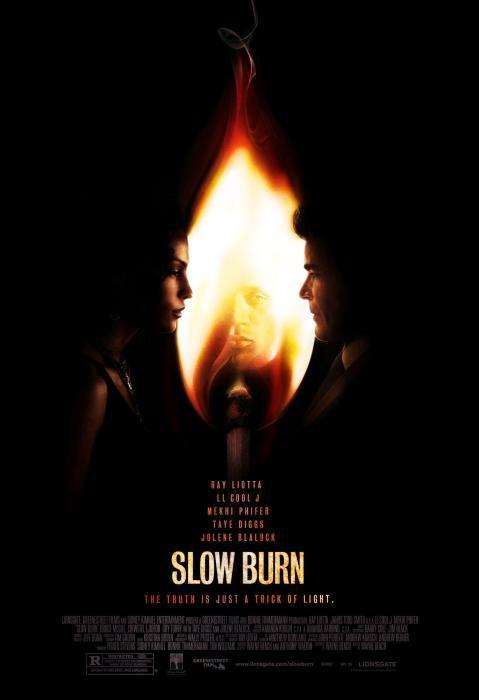 Slow_Burn-spb4726986