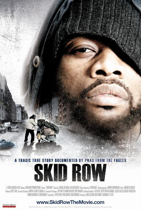 Skid_Row-spb4740818