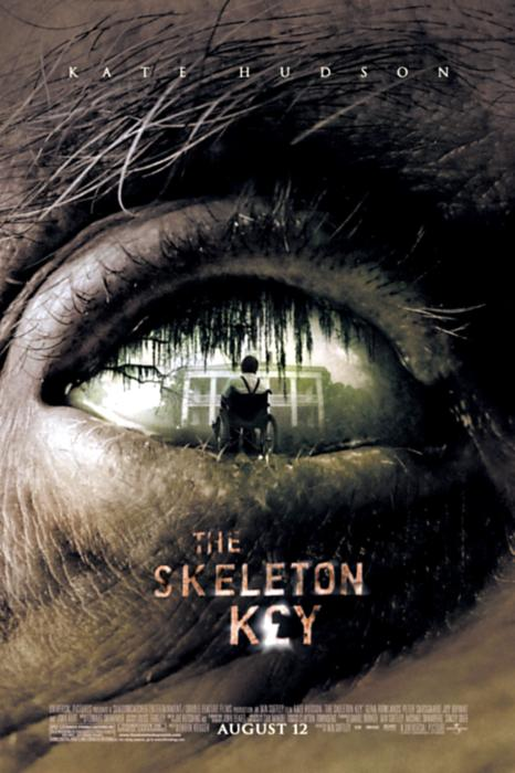 Skeleton_Key