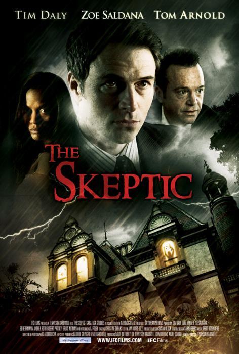 The_Skeptic-spb4690286