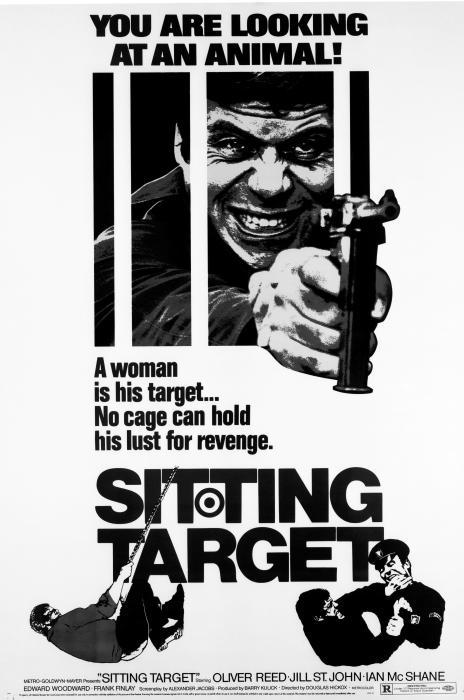 Sitting_Target-spb4732766