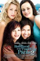 Sisterhood_of_the_Traveling_Pants_2,_The