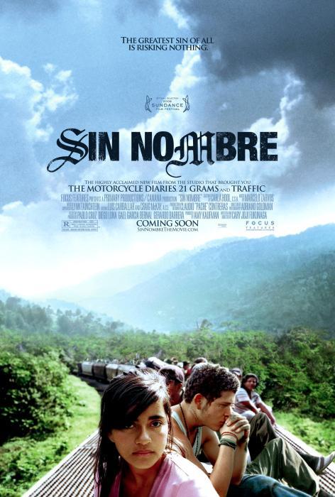 Sin_Nombre