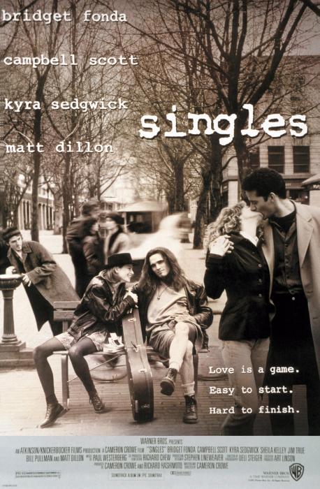 Singles-spb4691497