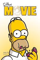 Simpsons_Movie,_The