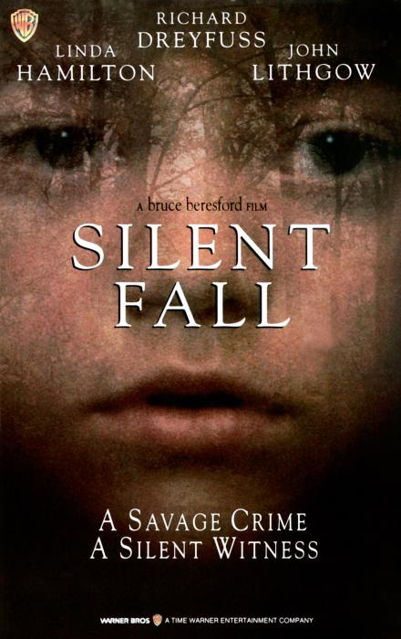 Silent_Fall-spb4655042