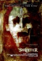 Shutter