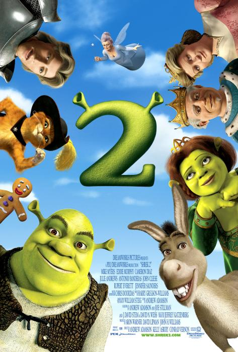 Shrek_2