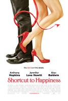 Shortcut_to_Happiness
