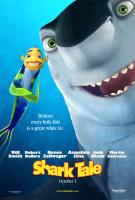 Shark_Tale