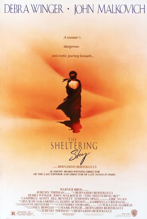 The_Sheltering_Sky-spb4727504
