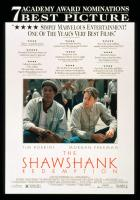Shawshank_Redemption,_The