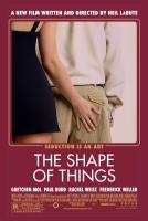 Shape_of_Things,_The