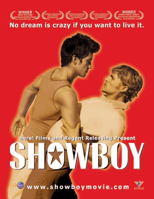 Showboy-spb4661998