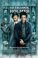 Sherlock_Holmes
