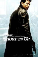 Shoot_'Em_Up